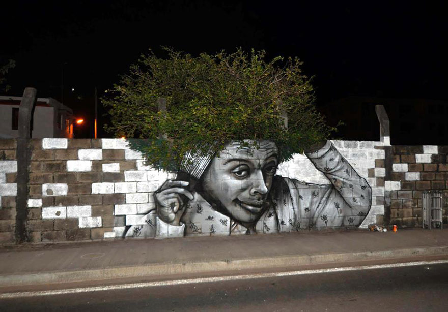 creative-interactive-street-art-1